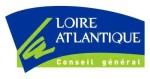 Loire Atlantique département conseil général