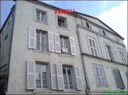 Appartement a vendre la baule Appartement prestige a vendre Nantes Vente Appartement luxe Nantes Appartement a vendre Pornic Appartement prestige La Baule Appartement Bord de Mer La Baule Pornic Vente
