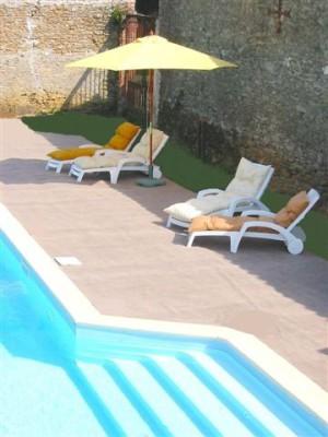 Vente Maison Piscine Loire Atlantique, propriete piscine a vendre, vendee, loire atlantique, pays retz, retz, pays loire, a vendre, vente, maison, propriete, longere, manoir, chateau, 44, 85, Baule
