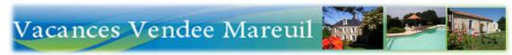 Retz-Immobilier.com - Vente de Belles Demeures en Loire Atlantique et Vendée, Demeures de Charme, Chateaux Patrimoine, Terres Demeures, Résidences secondaires, Maisons et Appartements, Immofrance