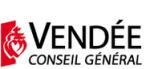 Vendée département conseil général