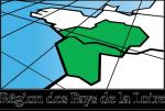 Pays de la Loire - région
