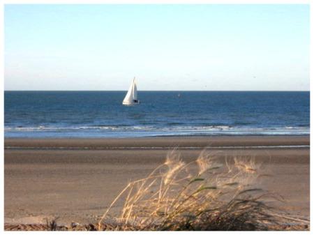 Immobilier bord de mer vue mer pieds dans l 39 eau bord de rivi re bord - Mobilier bord de mer ...