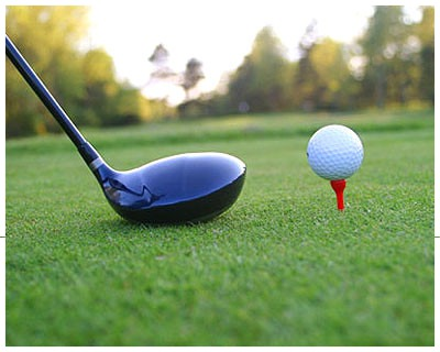 maison villa propriete a vendre proche terrain golf parcours golf vente immobilier pays loire atlantique 44 vendee 85 a vendre french properties for sale real estate agency france loire valley ocean