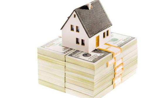maison appartement investissement immobilier investissement locatif a vendre vente defiscalisation nantes pornic loire atlantique vendee retz immobilier renovation placement loyer rentabilite immobili