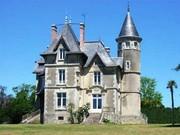 Vente propriete maison belle demeure villa manoir chateau a vendre pornic frossay sainte pazanne nantes la baule st nazaire saint brevin michel chef bouaye pays retz loire atlantique 44 vendee 85 hect