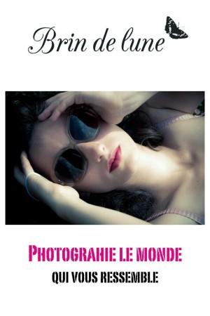 Photographe Nantes Pays Loire Atlantique Vendee 44 85 Pays de Retz Cote Atlantique Cote de Jade Immobilier Caractere Belle Demeure Maison Propriete a vendre Vente Villa Portrait Mariage Photo Pro