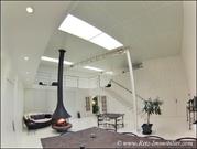 Maison moderne a vendre, maison contemporaine, a vendre, vente loft, loft, belle demeure, demeure contemporaine, real estate agency, noirmoutier, vendee, 85, maison artiste, maison atypique atlantique