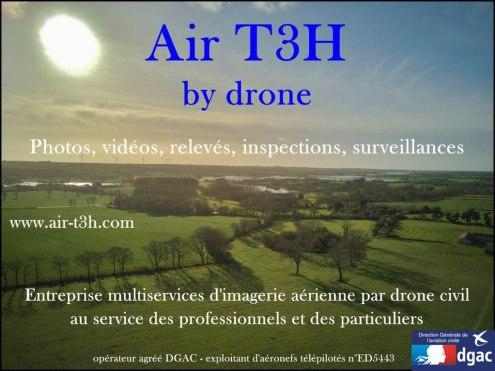 photo aerienne, prise de vue aerienne, photo drone, video drone, service drone, operateur drone, nantes, pornic, loire atlantique, vendee, morbihan, bretagne, pays de la loire, 44,85,56,49,72,35