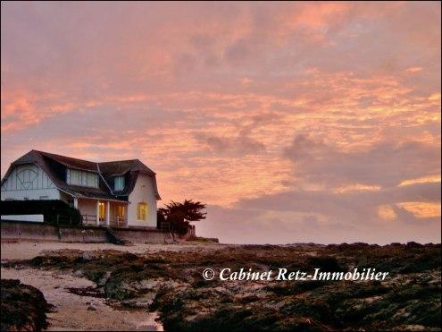 Maison a vendre face mer,maison a vendre vue mer,maison acces direct plage,maison vue mer,villa,demeure du littoral,piriac sur mer,le croisic,la turballe,la baule,pornichet,le pouliguen,pornic,mesquer,belle demeure,maison prestige,cabinet immobilier,frenc